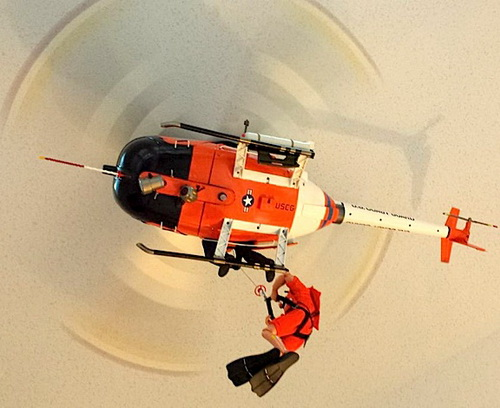 Helicopter-ceiling-fans-photo-11
