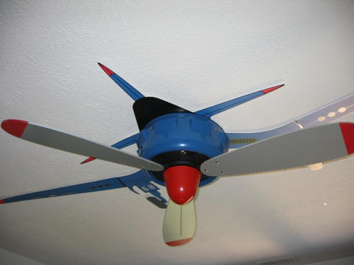 Helicopter-ceiling-fans-photo-14