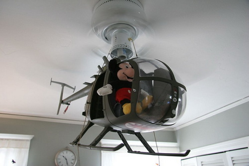 Helicopter-ceiling-fans-photo-8