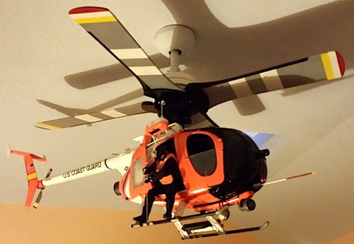 Helicopter-ceiling-fans-photo-9