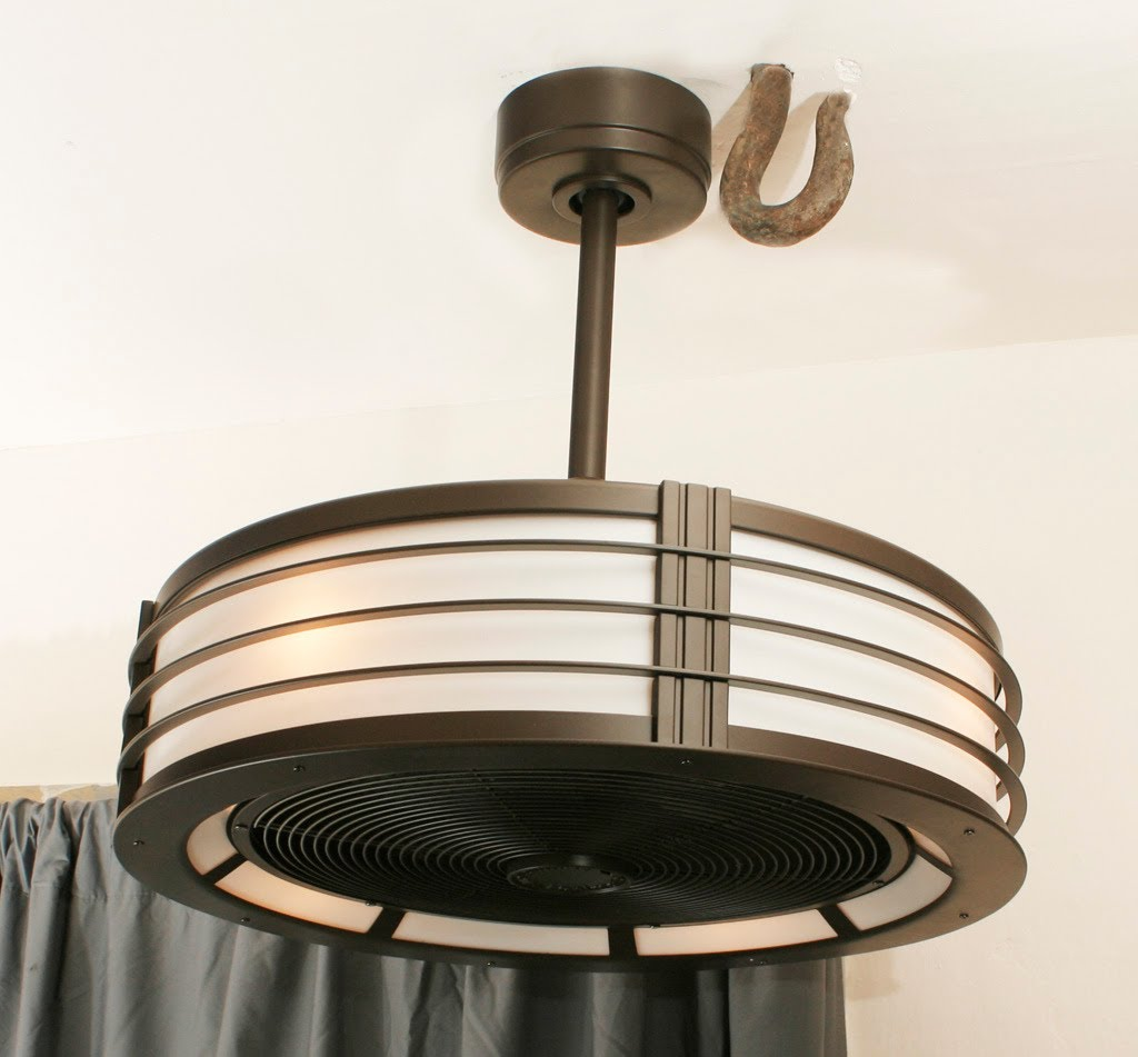 Hidden Ceiling Lights The Best Quality Home Design