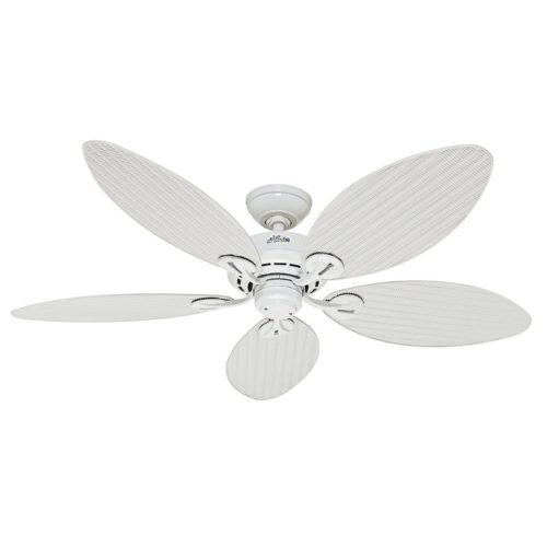 homebase-ceiling-fans-photo-10