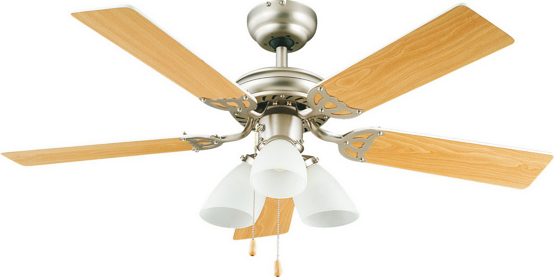 Led Bathroom Lights Homebase homebase ceiling fans - 13 methods perfect choices to cool up your