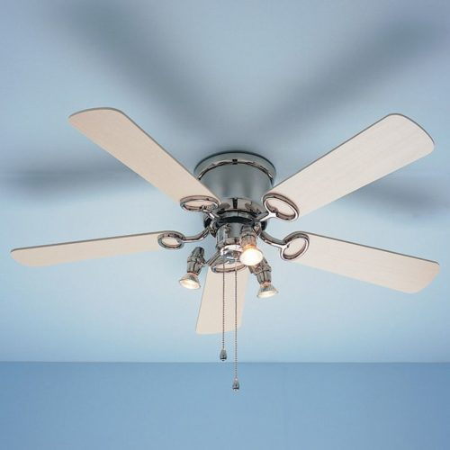 homebase-ceiling-fans-photo-4