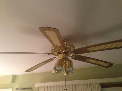 homebase-ceiling-fans-photo-5