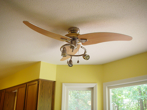 homebase-ceiling-fans-photo-7
