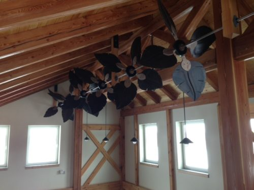 horizontal-ceiling-fans-photo-10