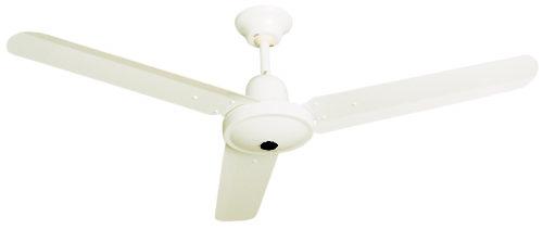 hpm-ceiling-fans-photo-6