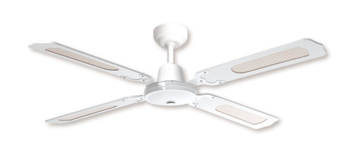 hpm-ceiling-fans-photo-7