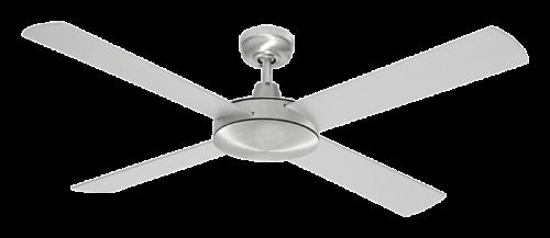 hpm-ceiling-fans-photo-8