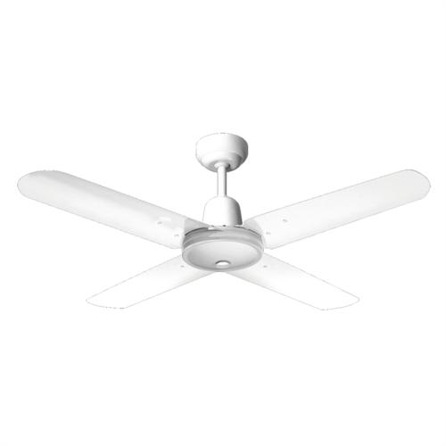 hpm-ceiling-fans-photo-9