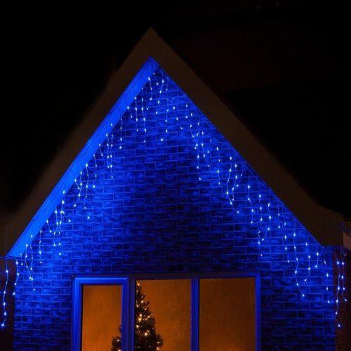 icicle-christmas-lights-outdoor-photo-12