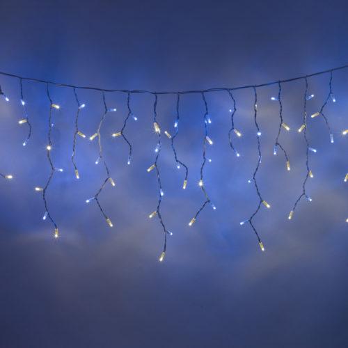 icicle-christmas-lights-outdoor-photo-15
