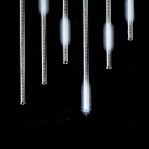 icicle-christmas-lights-outdoor-photo-8