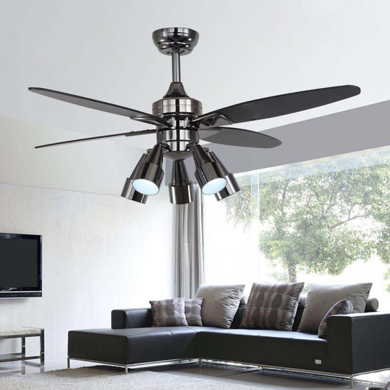 10 Things That Make Ikea Ceiling Fans Best In The Market