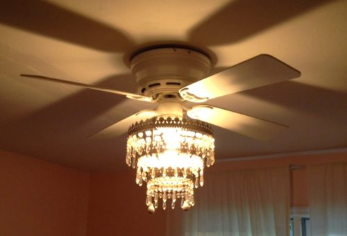 ikea-ceiling-fans-photo-5