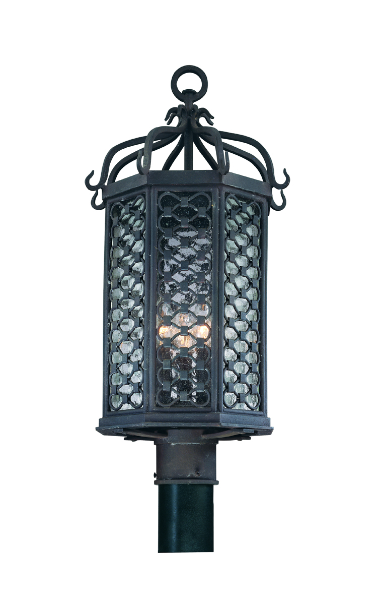 innova lighting led 3 light outdoor lamp post beauty and an amazing historical and cultural. Black Bedroom Furniture Sets. Home Design Ideas