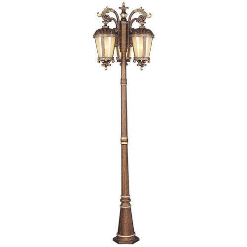 innova-lighting-led-3-light-outdoor-lamp-post-photo-5