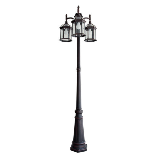 innova-lighting-led-3-light-outdoor-lamp-post-photo-6