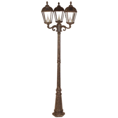 innova-lighting-led-3-light-outdoor-lamp-post-photo-8