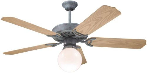 john-deere-ceiling-fan-photo-8