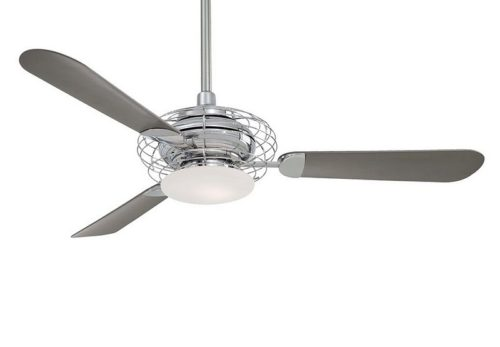 john-deere-ceiling-fan-photo-9