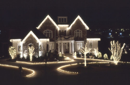 large-christmas-outdoor-lights-photo-10