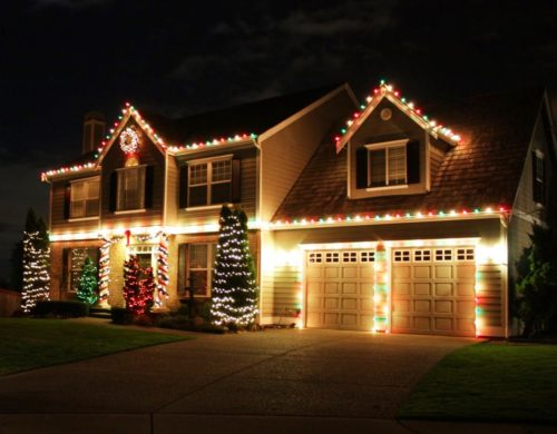 large-christmas-outdoor-lights-photo-11
