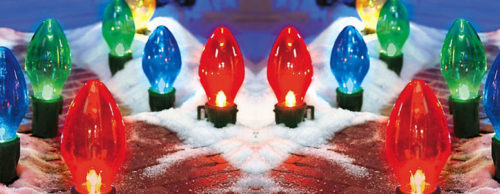 large-christmas-outdoor-lights-photo-7