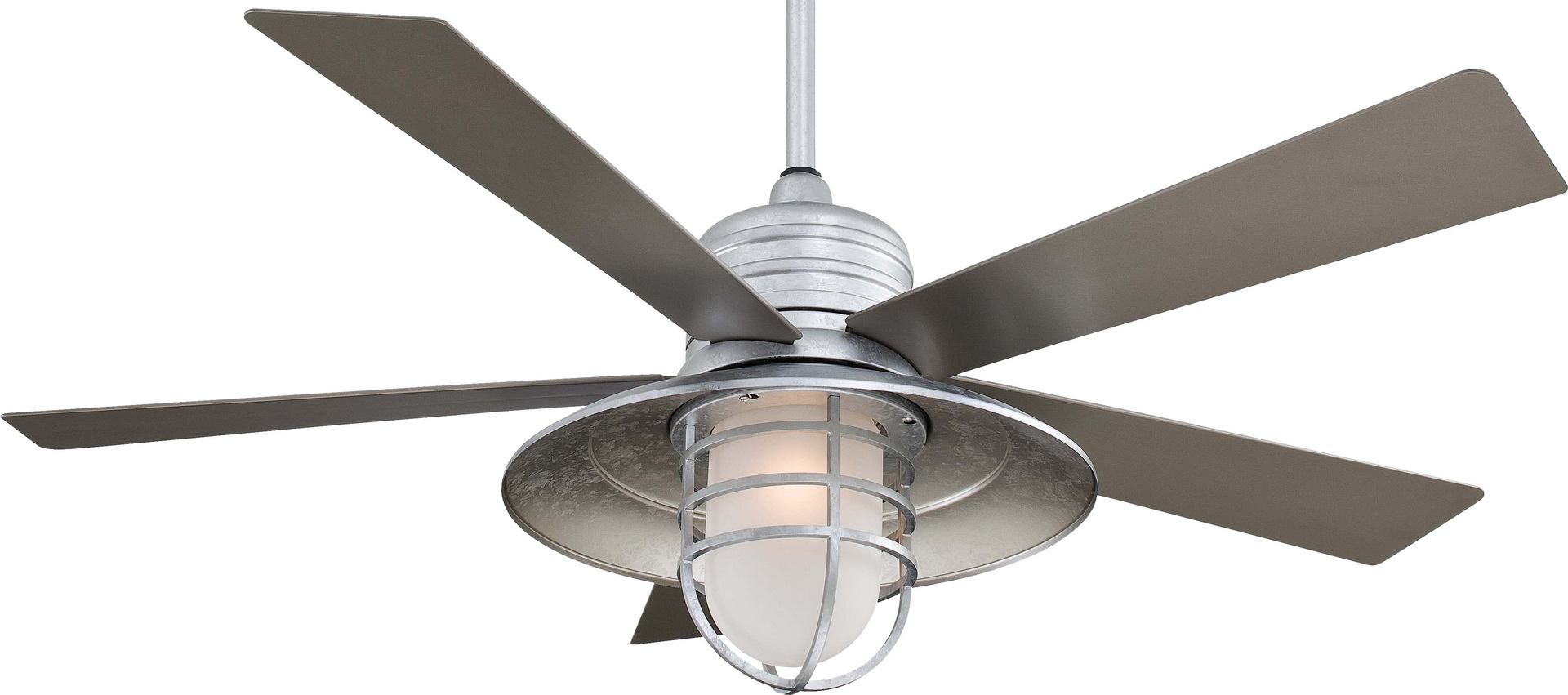 Large Industrial Fans : Top large industrial ceiling fans warisan lighting