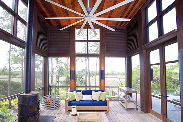 large-residential-ceiling-fans-photo-12