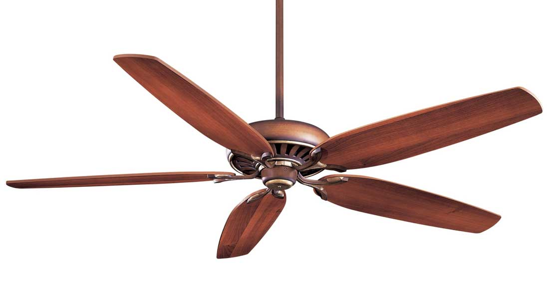 large-residential-ceiling-fans-photo-14