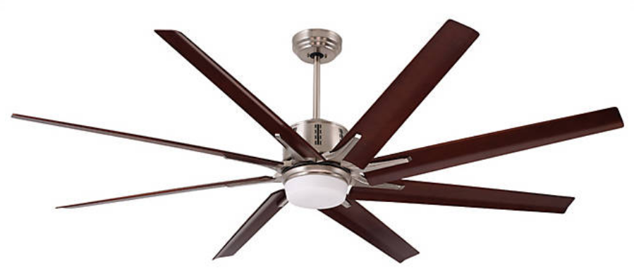 Large Residential Ceiling Fans Photo 8