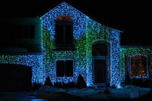 laser-outdoor-christmas-lights-photo-10