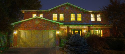 laser-outdoor-christmas-lights-photo-15