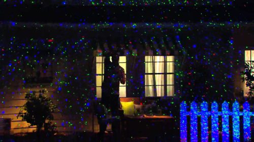 laser-outdoor-christmas-lights-photo-2