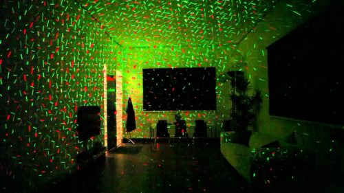 laser-outdoor-christmas-lights-photo-6