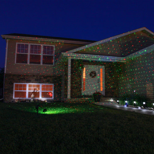 laser-outdoor-christmas-lights-photo-8