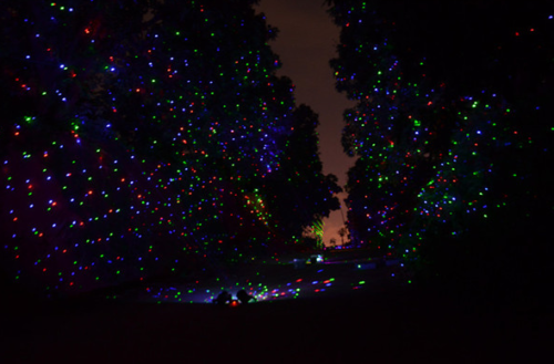laser-outdoor-christmas-lights-photo-9