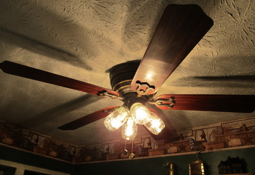mason-jar-ceiling-fan-photo-10