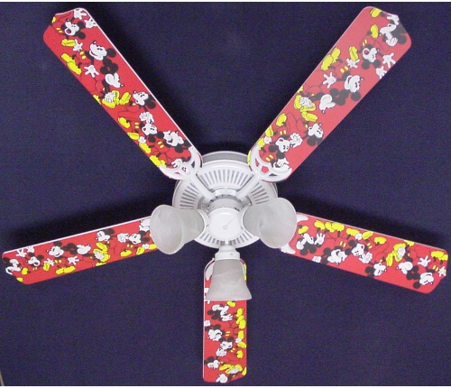 mickey-mouse-ceiling-fan-photo-7