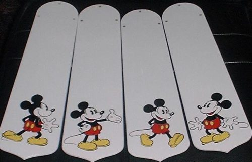 mickey-mouse-ceiling-fan-photo-8