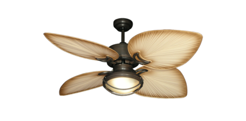 moroccan-ceiling-fan-photo-10