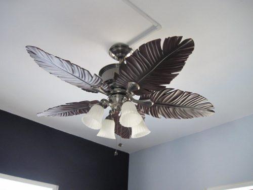 moroccan-ceiling-fan-photo-9