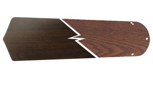 mossy-oak-ceiling-fan-photo-7