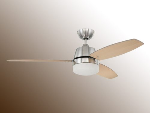 mossy-oak-ceiling-fan-photo-8
