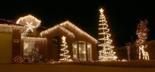 musical-outdoor-christmas-lights-photo-10
