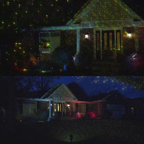 musical-outdoor-christmas-lights-photo-11