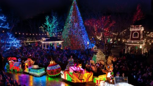 musical-outdoor-christmas-lights-photo-12