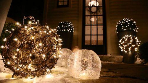 musical-outdoor-christmas-lights-photo-13